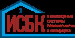 isbk_logo